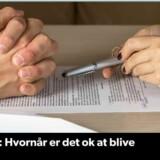 P3, Kejser, Jan Kaa Kristensen, Psykolog, København, Psykologerne, Skilsmisserådgivning
