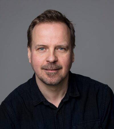 Jan profil