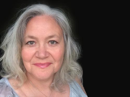 Jeanette Nissen