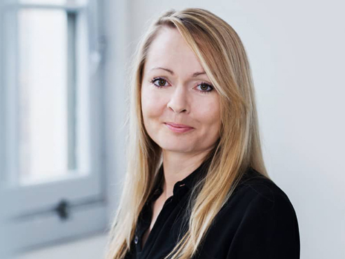 Eva Borgen Paulsen