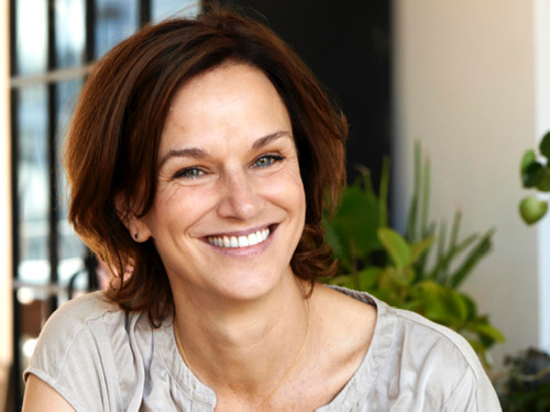 Nina Werner