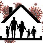 Spill-overeffekten og udbrændthed i familielivet