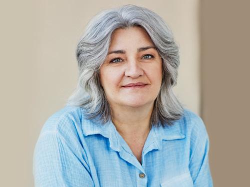 Jeanette Justesen